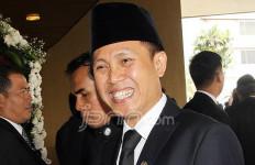 Oalah, Ternyata Eko Patrio Pernah Menaksir Luna Maya - JPNN.com