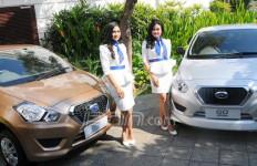 Ketahui yang Bikin Mobil LCGC Tidak Maksimal Iritnya - JPNN.com