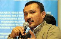 Ferdinand Demokrat Pengin Jokowi - Ma'ruf Punya Jurus Ampuh Bendung Kaum Intoleran - JPNN.com