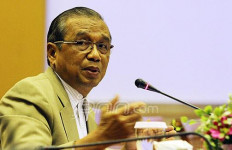 Muhammadiyah Khawatir Pasal Selundupan Masuk ke Omnibus Law - JPNN.com