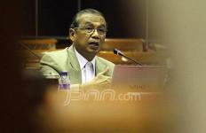 Bambang Trihatmodjo Gugat Sri Mulyani, Busyro Muqoddas Pilih Bela Anak Pak Harto - JPNN.com