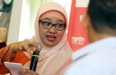 Kasus Guru Ajak Siswa Pilih Ketua OSIS Seagama Viral, Begini Rekomendasi KPAI - JPNN.com