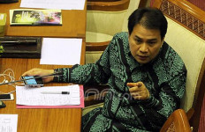 Komentar Azis Syamsuddin Soal Indonesia Jadi Tuan Rumah KTT G20 2022 - JPNN.com