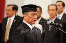 Kehadiran Hasto Bukti PDIP Sangat Menghormati KPK - JPNN.com