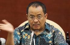 BST untuk Rakyat Miskin Dicabut, Pemerintah Malah Menyubsidi Orang Kaya - JPNN.com
