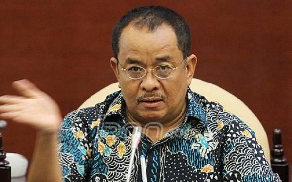 Said Didu Masih Mempersoalkan Kemenangan Jokowi-Ma'ruf di Pilpres 2019 - JPNN.com