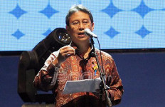 Menkes Budi Ajak Lansia Berani Divaksin Covid-19 - JPNN.com
