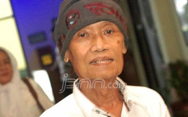 Nunung Ditangkap karena Narkoba, Tessy Kenang Masa Lalu - JPNN.com