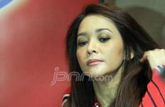Pengakuan Maia Estianty Setelah Bertemu Ahmad Dhani - JPNN.com