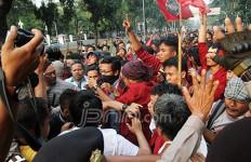 Waspadai Isu Gulingkan Presiden saat Demo Mahasiswa - JPNN.com