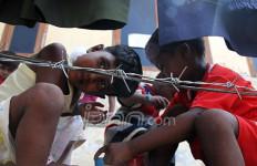 380 Ribu Bocah Rohingya Terancam jadi Generasi yang Hilang - JPNN.com