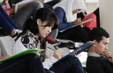 Cara Menghitung Nilai Ujian SBMPTN Bakal Diubah - JPNN.com