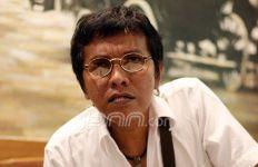 Eva Sundari PDIP Sebut Adian Napitupulu Tak Mau Jadi Menteri - JPNN.com