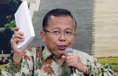 Sekjen PPP Sarankan PDIP Maafkan Insiden Pembakaran Bendera - JPNN.com