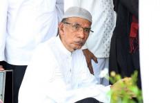 Mohammad Assegaf Wafat, Yusril Sebut Sosok Baik Hati dan Pemaaf - JPNN.com