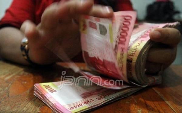 Manuver KSSK Bikin Curiga, Fauzi Amro Singgung BLBI dan Century Gate - JPNN.com