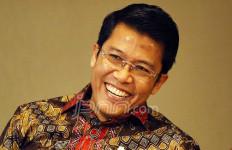 Misbakhun: Pak Jokowi Penuh Kearifan dan Kebijaksanaan - JPNN.com