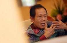 Bang Yos Masuk NasDem, Pengamat: Dia Bukan Pemimpin Bertangan Dingin - JPNN.com