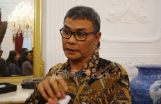 Johan Budi Menilai UU Pemilu dan Pilkada Tumpang Tindih - JPNN.com