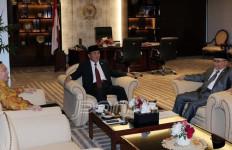 MKD Janji tidak Persulit KPK Usut Eni Saragih - JPNN.com