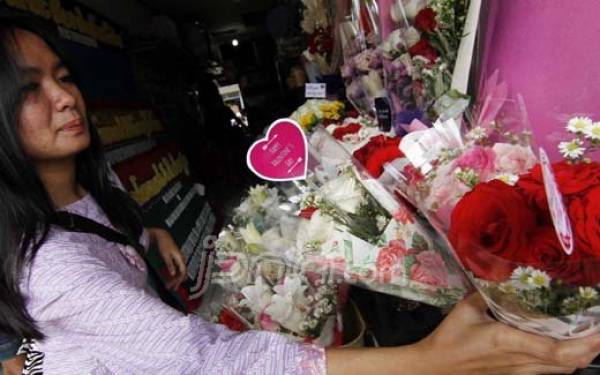 Perintah Tegas Bupati, Jangan Ada yang Merayakan Valentine Day - JPNN.com