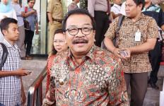Pakde Karwo Nilai Tarif Tol Surabaya-Kertonoso Terlalu Mahal - JPNN.com