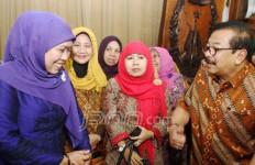 Mendikbud Muhadjir Adopsi Sistem Zonasi Pendidikan di Jawa Timur - JPNN.com