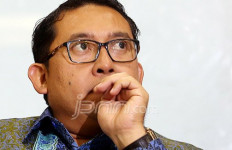 Mohon Doanya, Ibunda Fadli Zon Tengah Terbaring Lemah di Rumah Sakit - JPNN.com