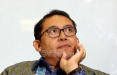 Fadli Zon Menyampaikan Kalimat Kecaman - JPNN.com