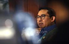 Khawatirkan BUMN Gagal Bayar, Fadli Zon Anggap Model Pembangunan Pemerintah Manipulatif - JPNN.com