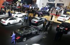 Mau Bebas PPnBM, Coba Cek Varian Mobil dari Enam Perusahaan Ini - JPNN.com