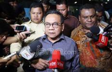 Cuek Tabrak Perda, M Taufik: Ini Era Gubernur Rakyat Kecil - JPNN.com