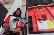 Libur Nataru, Pertamina Prediksi Ada Kenaikan Permintaan BBM dan Gas LPG - JPNN.com