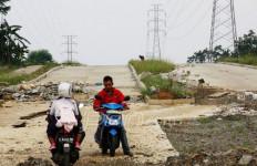Kewajiban Pemerintah dan Pemda Benahi Infrastruktur Jalan - JPNN.com