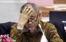 Ini Kata Ketua KPK soal Penggeledahan Kantor Fredrich Yunadi - JPNN.com