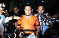 Vonis Inkrah, KPK Jebloskan Penerima Suap Kasus Saipul Jamil ke Sukamiskin - JPNN.com