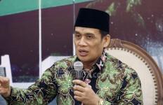 Komisi III: Penunjukan Kapolda Metro Jaya Sesuai Prosedur - JPNN.com