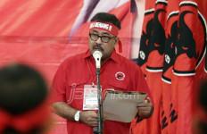 Surat Dakwaan Wawan Sebut Rano Karno Kecipratan Duit Korupsi Alkes Banten - JPNN.com