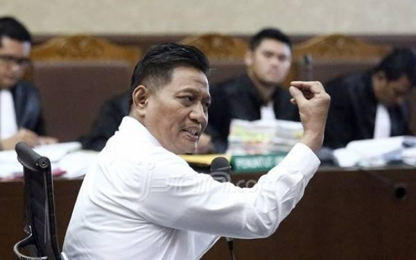 Ancam Kebinekaan, Ahok Bisa Dihukum Lebih Berat - JPNN.com