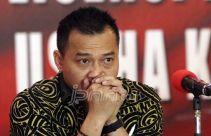 Anang Mempertanyakan Penggabungan Ekonomi Kreatif dan Pariwisata di Kabinet Jokowi - JPNN.com