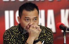 Rumah Mewah Anang Hermansyah Angker? - JPNN.com