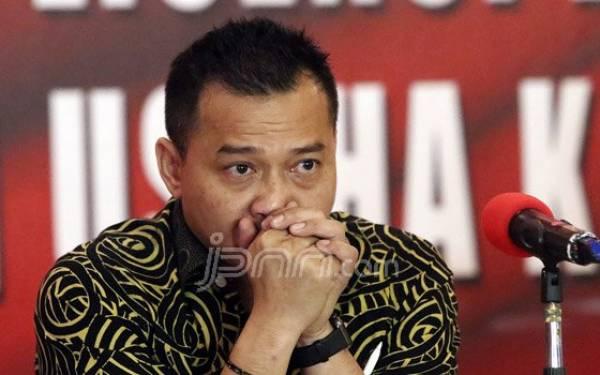 Anang Hermansyah: Pemerintah Tidak Adil Bila Mengizinkan Konser Musik di Kampanye Pilkada - JPNN.com