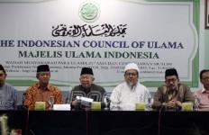 9 Tausiah Ramadan Majelis Ulama Indonesia - JPNN.com