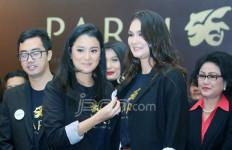 PARFI '56 Bedah Permasalahan Dunia Sinema Indonesia Lewat FGD - JPNN.com