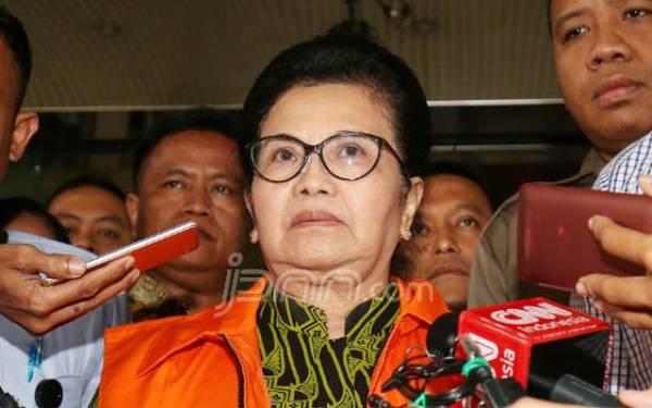 5 Berita Terpopuler: Nasib 51 Ribu PPPK, Bebaskah Siti Fadilah, Jenazah Corona Dimuliakan - JPNN.com