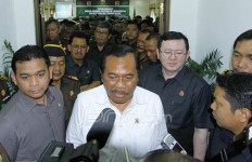 Upaya Banding Jaksa Atas Vonis Ahok Dianggap Aneh - JPNN.com