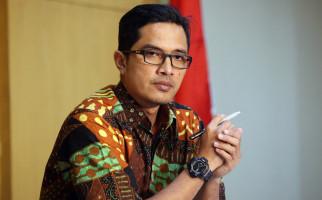 KPK Resmi Tetapkan Mantan Bupati Seruyan sebagai Tersangka - JPNN.com