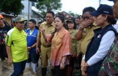 Pasien Ditolak 7 RS, Menteri Puan Panggil Direktur BPJS - JPNN.com