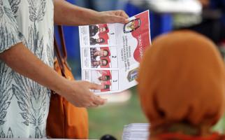Zona Merah Covid-19 Banyak, Ketua DPD Minta Pemerintah Kaji Ulang Jadwal Pilkada - JPNN.com