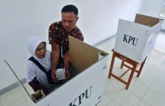 Syarat Peserta Pemilu Diperketat akan Jadi Bumerang Bagi Parpol - JPNN.com